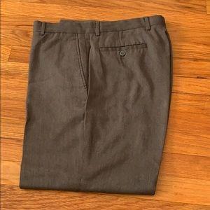 Men's Dress Pants